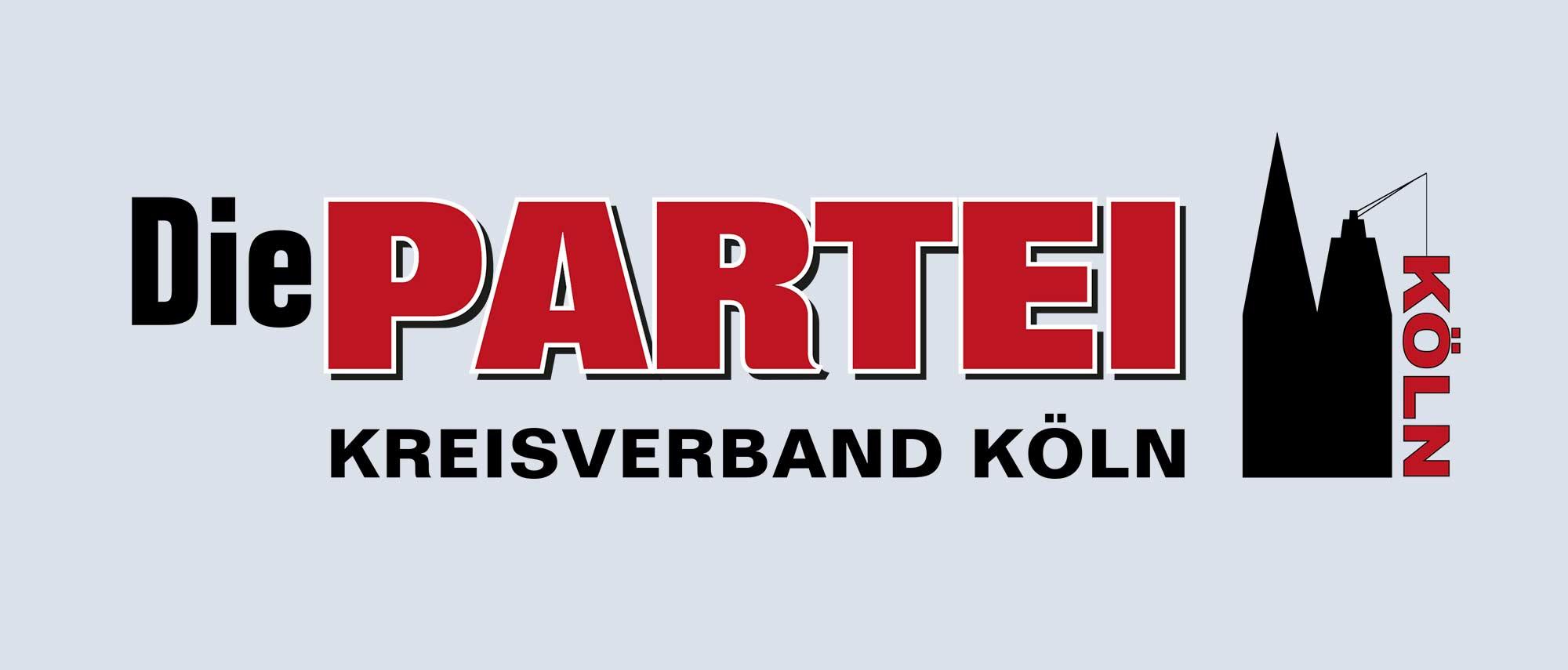 KV Köln
