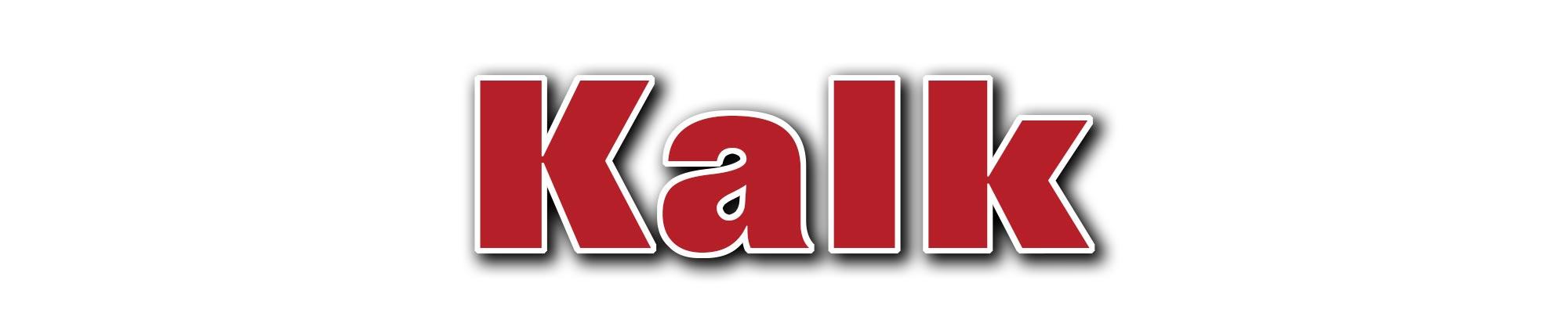 Bezirksvertretung-Kalk