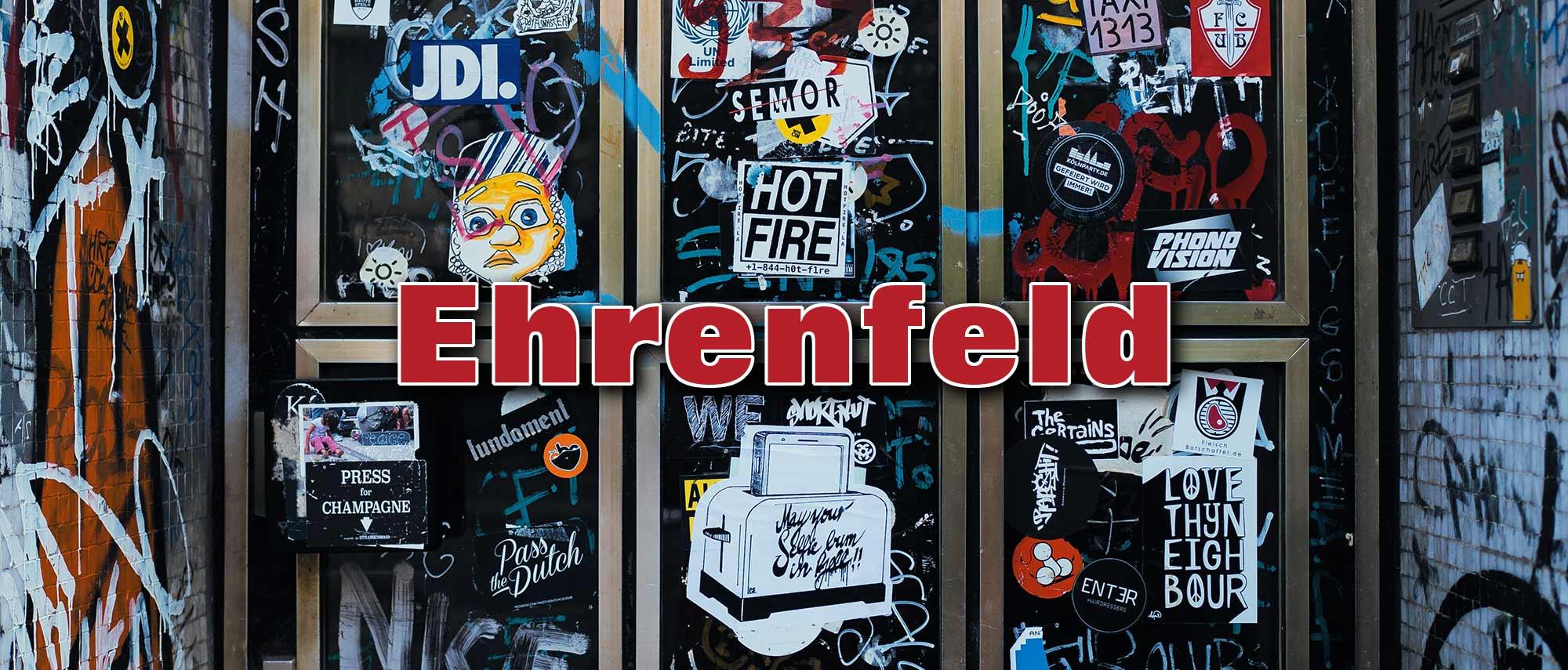 Die-PARTEI-Bezirk-Ehrenfeld