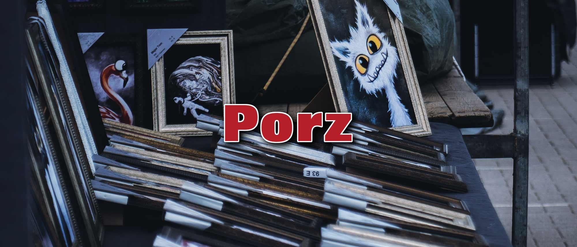Die-PARTEI-Bezirk-Porz