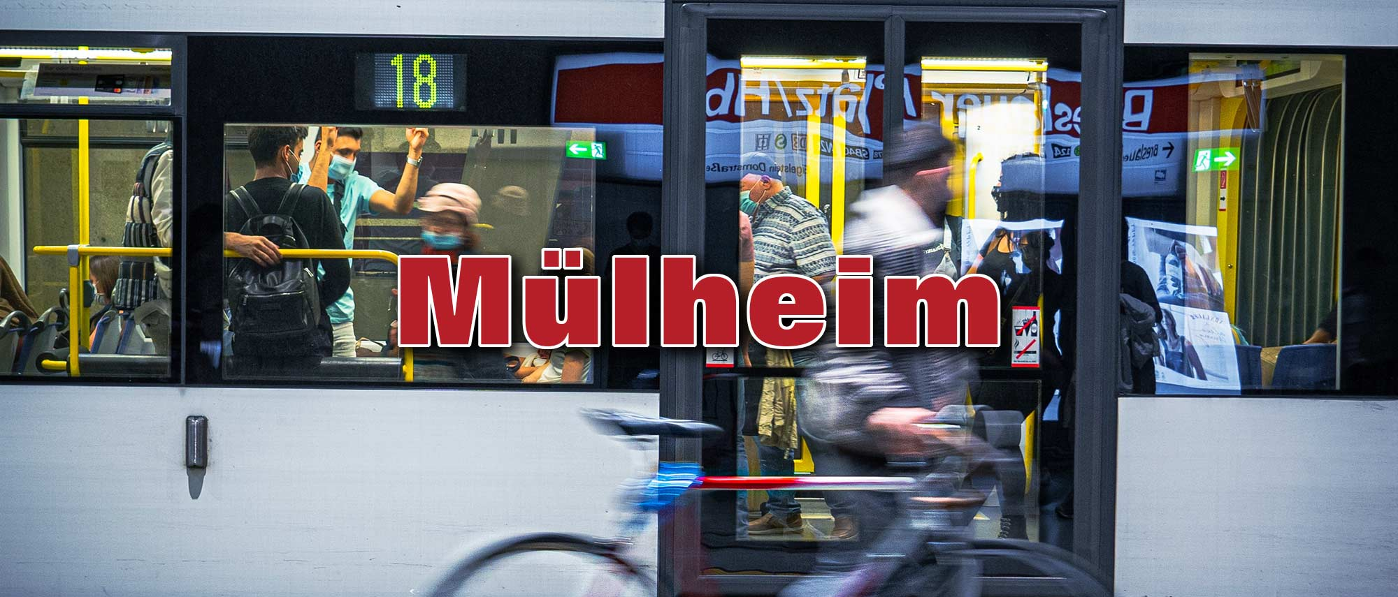 Die-PARTEI-Bezirk-Mühlheim